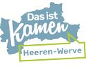 Das ist Kamen – Heeren-Werve Logo